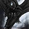 The-Dragon-Slayer's avatar
