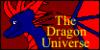 The-Dragon-Universe's avatar
