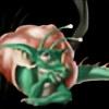 The-DragonSnail's avatar