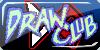 The-Draw-Club