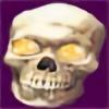 the-dresden-files's avatar