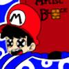 The-Dubtoonist's avatar