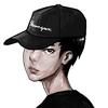 the-earthz's avatar