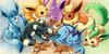 The-Eevee-Clan's avatar