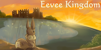 The-eevee-kingdom