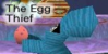 The-Egg-Thief