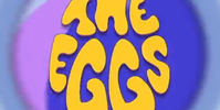 The-Eggs-Club's avatar