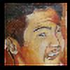 THE-EIGHTH-HORCRUX's avatar