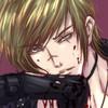 The-Eighthsin's avatar