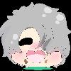 the-ellareine's avatar