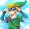 The-Elven-Princess's avatar