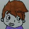 The-Emerald-Gem's avatar