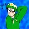 The-Emeralds's avatar