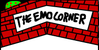 The-emo-corner