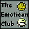 The-Emoticon-Club's avatar