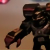 the-emperors-herald's avatar