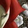 The-Empress-Shark's avatar