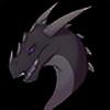 The-Ender-King's avatar