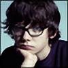 The-Ender-Wiggin's avatar
