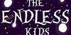 The-ENDLESS-Kids