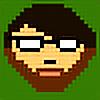 The-Epic-Chris's avatar