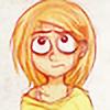 the-escape-velocity's avatar