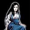 The-Eternal-0's avatar