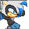 The-Eternal-Flame's avatar
