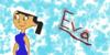 The-Eva-Fanclub