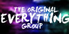 The-Everything-Group
