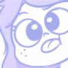 the-EVIL-bunny23's avatar