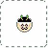 The-F-Key's avatar