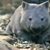 The-Fabulous-Wombat's avatar