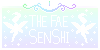 The-Fae-Senshi