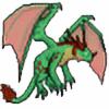 The-Faileas's avatar