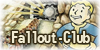 the-fallout-club's avatar