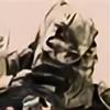 the-False-Arbiter's avatar