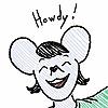 the-famous-mafiosi's avatar