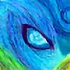 The-Fan-Artist's avatar