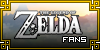 The-Fans-of-Zelda's avatar