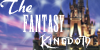 The-Fantasy-Kingdom's avatar