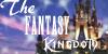 The-Fantasy-Kingdom