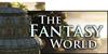 The-Fantasy-World's avatar