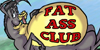 The-Fat-Ass-Club's avatar