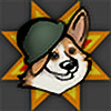 The-Fat-Corgi's avatar