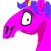 the-fat-unicorn's avatar