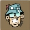 the-feeb's avatar