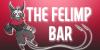 The-Felimp-Bar's avatar
