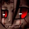 The-Feline-Ninja's avatar