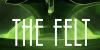 The-Felt